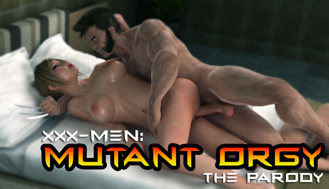 Free game now play sex